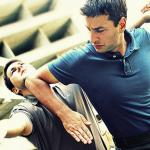 Ateliers de self-défense avec Pass-Zen Sécurité
