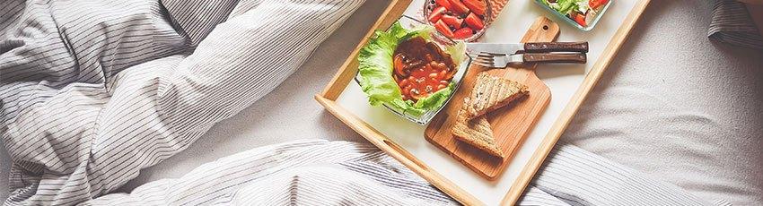 Pass-Zen Sécurité - Atelier Sommeil et diététique en entreprise