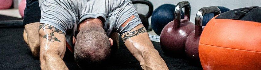 Pass-Zen Sécurité - Atelier réveil musculaire en entreprise