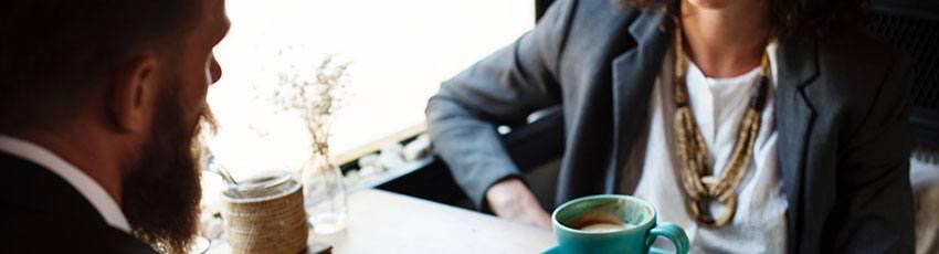 Pass-Zen Sécurité - Atelier transposition des risques en entreprise