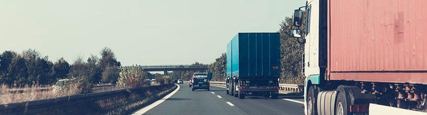 Pass-Zen Sécurité - Sécurité routière au travail